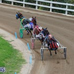 Harness Pony Racing Bermuda, January 28 2018-6471