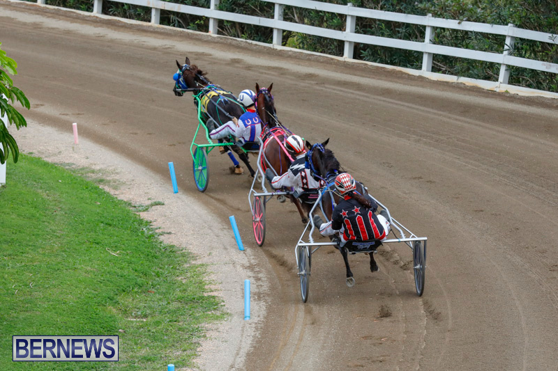 Harness-Pony-Racing-Bermuda-January-28-2018-6471