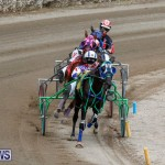 Harness Pony Racing Bermuda, January 28 2018-6475