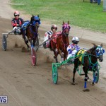 Harness Pony Racing Bermuda, January 28 2018-6478