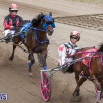 Harness Pony Racing Bermuda, January 28 2018-6480