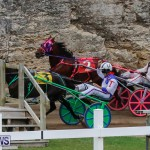 Harness Pony Racing Bermuda, January 28 2018-6485