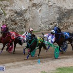 Harness Pony Racing Bermuda, January 28 2018-6488