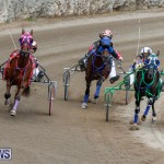 Harness Pony Racing Bermuda, January 28 2018-6494
