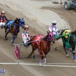 Harness Pony Racing Bermuda, January 28 2018-6503