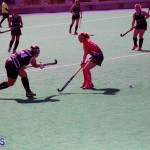 Hockey Bermuda Jan 17 2018 (1)