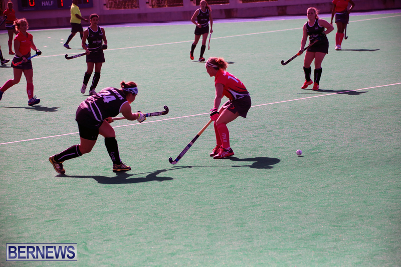 Hockey-Bermuda-Jan-17-2018-1