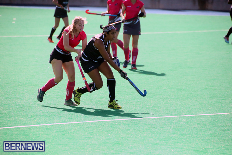 Hockey-Bermuda-Jan-17-2018-10