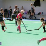 Hockey Bermuda Jan 17 2018 (12)