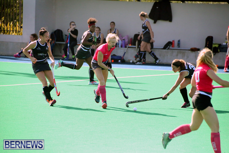 Hockey-Bermuda-Jan-17-2018-12