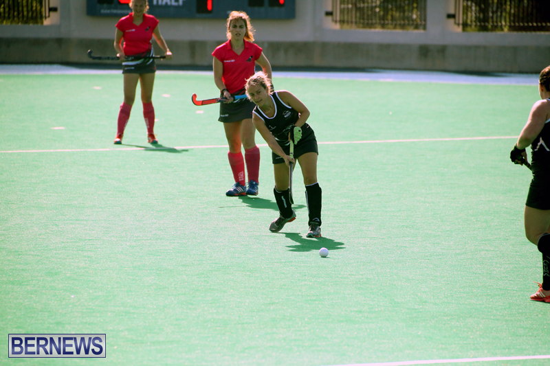 Hockey-Bermuda-Jan-17-2018-15