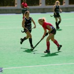Hockey Bermuda Jan 17 2018 (16)