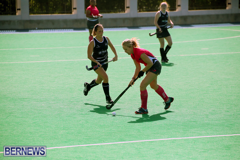 Hockey-Bermuda-Jan-17-2018-16
