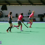 Hockey Bermuda Jan 17 2018 (19)