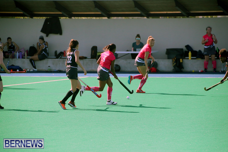 Hockey-Bermuda-Jan-17-2018-19