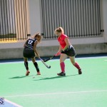 Hockey Bermuda Jan 17 2018 (4)
