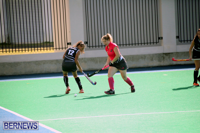 Hockey-Bermuda-Jan-17-2018-4