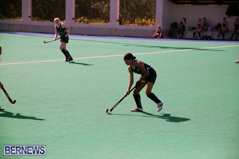 Hockey-Bermuda-Jan-17-2018-5