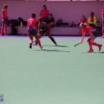 Hockey Bermuda Jan 17 2018 (6)