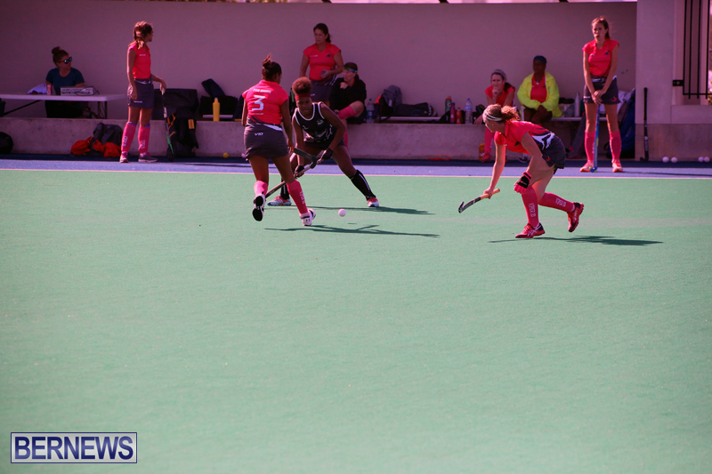 Hockey-Bermuda-Jan-17-2018-6