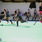 Hockey Bermuda Jan 17 2018 (7)