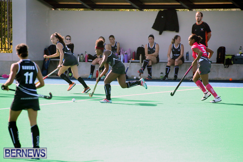 Hockey-Bermuda-Jan-17-2018-7