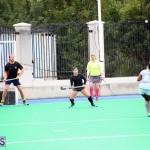 Hockey Bermuda Jan 31 2018 (12)