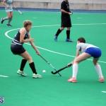 Hockey Bermuda Jan 31 2018 (16)