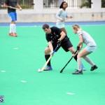 Hockey Bermuda Jan 31 2018 (2)