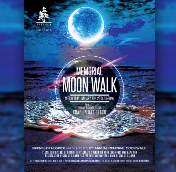 Memorial Moon Walk Bermuda Jan 2018 (1)