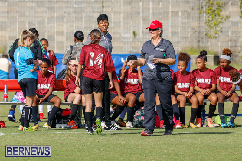 Middle-Girls-Bermuda-School-Sports-Federation-All-Star-Football-January-20-2018-3374