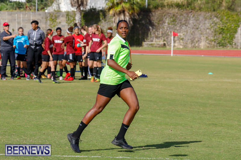 Middle-Girls-Bermuda-School-Sports-Federation-All-Star-Football-January-20-2018-3380