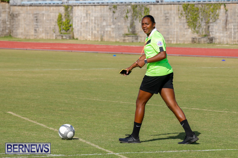 Middle-Girls-Bermuda-School-Sports-Federation-All-Star-Football-January-20-2018-3383