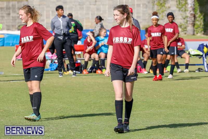 Middle-Girls-Bermuda-School-Sports-Federation-All-Star-Football-January-20-2018-3387
