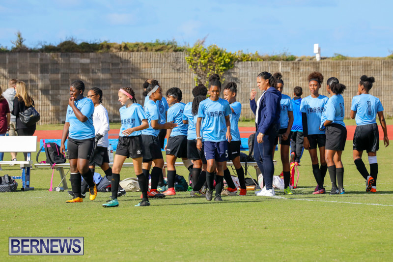 Middle-Girls-Bermuda-School-Sports-Federation-All-Star-Football-January-20-2018-3390