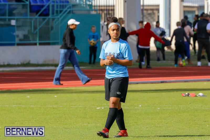 Middle-Girls-Bermuda-School-Sports-Federation-All-Star-Football-January-20-2018-3397