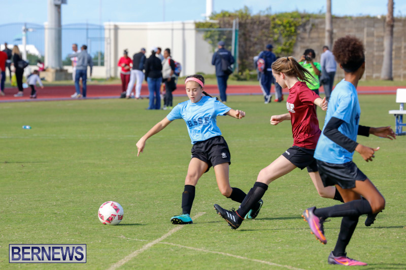 Middle-Girls-Bermuda-School-Sports-Federation-All-Star-Football-January-20-2018-3412
