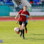 Middle Girls Bermuda School Sports Federation All Star Football, January 20 2018-3416