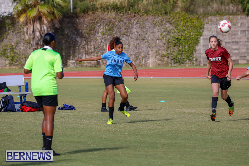 Middle-Girls-Bermuda-School-Sports-Federation-All-Star-Football-January-20-2018-3424