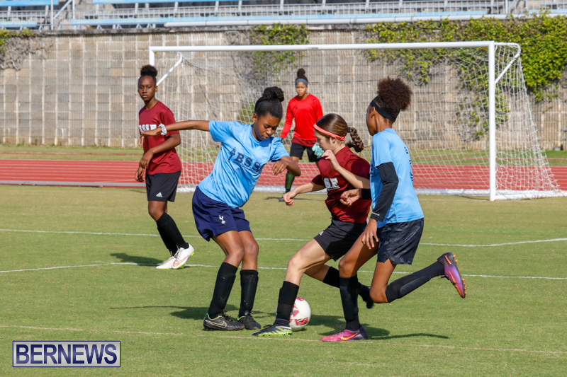 Middle-Girls-Bermuda-School-Sports-Federation-All-Star-Football-January-20-2018-3427