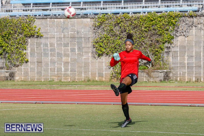 Middle-Girls-Bermuda-School-Sports-Federation-All-Star-Football-January-20-2018-3438