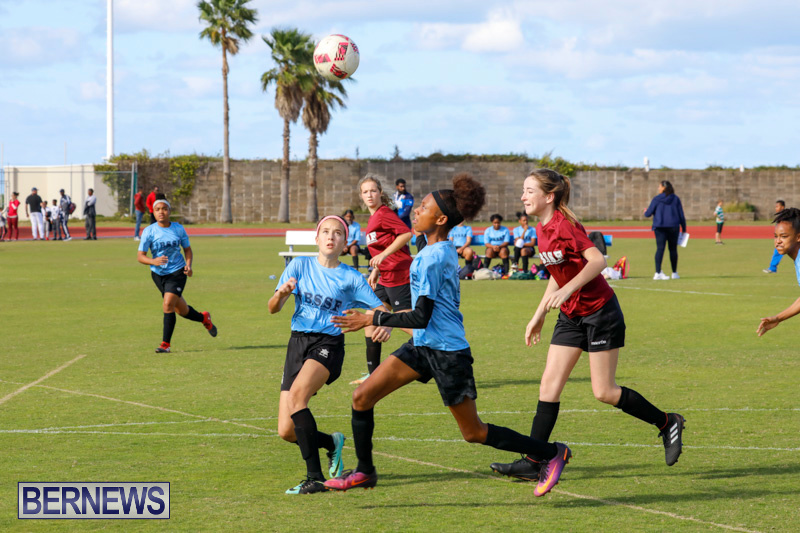 Middle-Girls-Bermuda-School-Sports-Federation-All-Star-Football-January-20-2018-3441