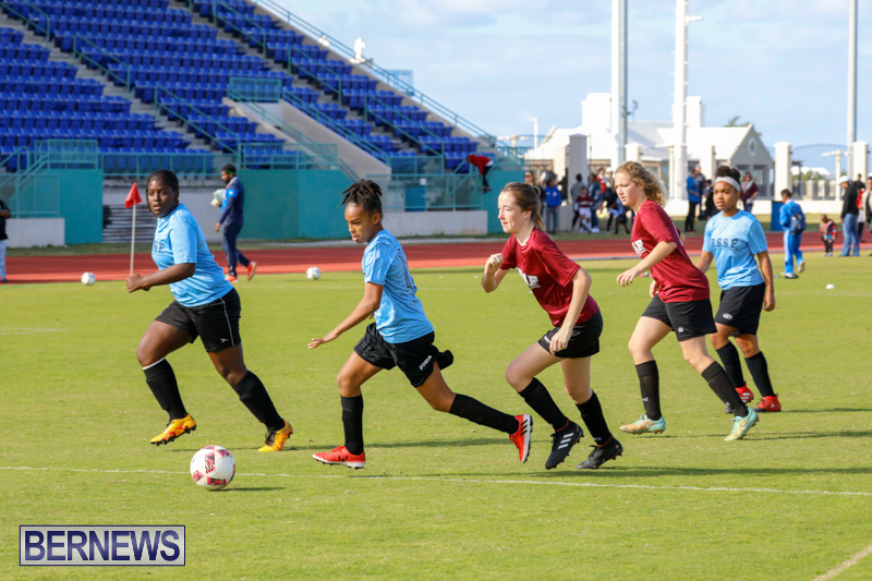 Middle-Girls-Bermuda-School-Sports-Federation-All-Star-Football-January-20-2018-3452