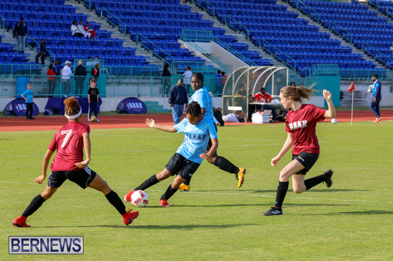 Middle-Girls-Bermuda-School-Sports-Federation-All-Star-Football-January-20-2018-3454
