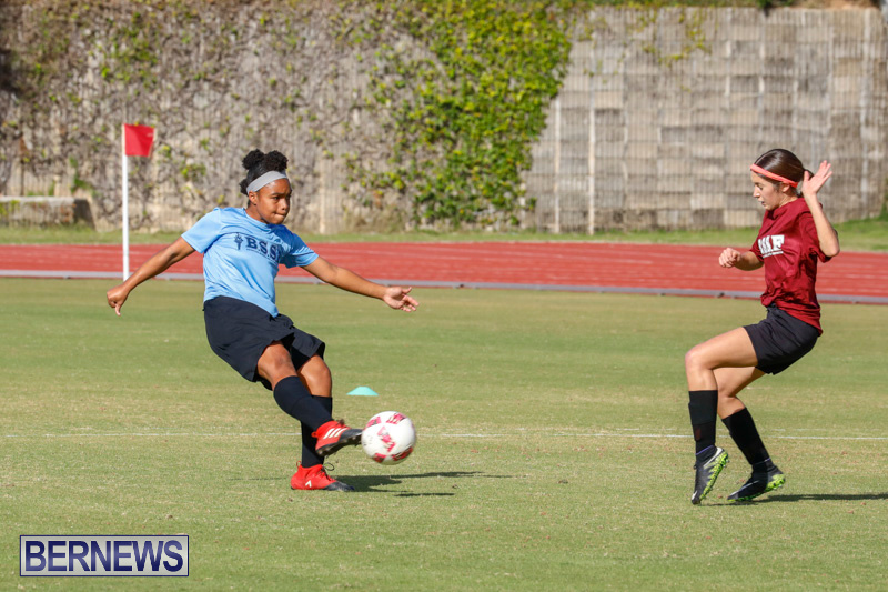 Middle-Girls-Bermuda-School-Sports-Federation-All-Star-Football-January-20-2018-3475