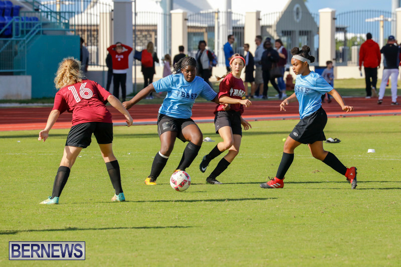 Middle-Girls-Bermuda-School-Sports-Federation-All-Star-Football-January-20-2018-3477