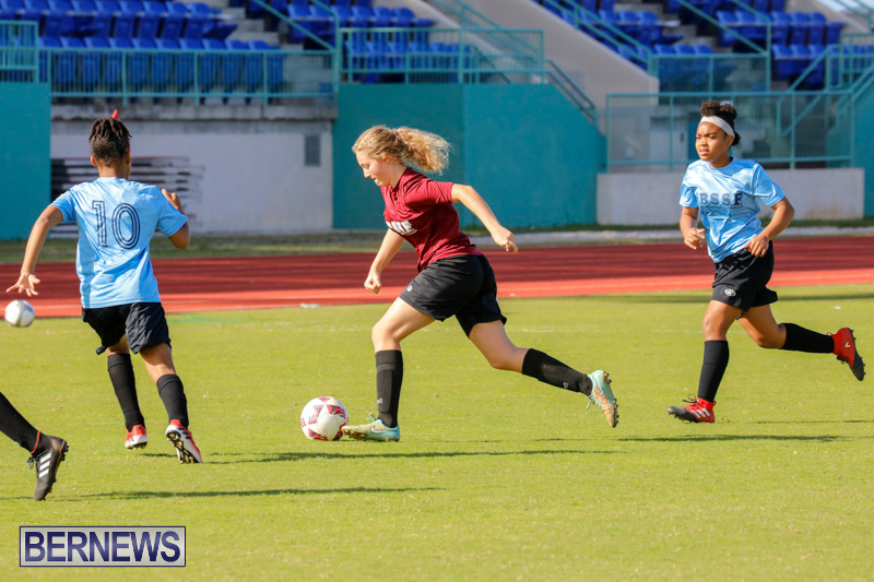 Middle-Girls-Bermuda-School-Sports-Federation-All-Star-Football-January-20-2018-3479