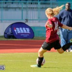 Middle Girls Bermuda School Sports Federation All Star Football, January 20 2018-3482