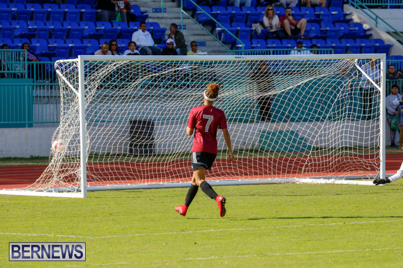 Middle-Girls-Bermuda-School-Sports-Federation-All-Star-Football-January-20-2018-3483