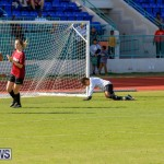 Middle Girls Bermuda School Sports Federation All Star Football, January 20 2018-3484